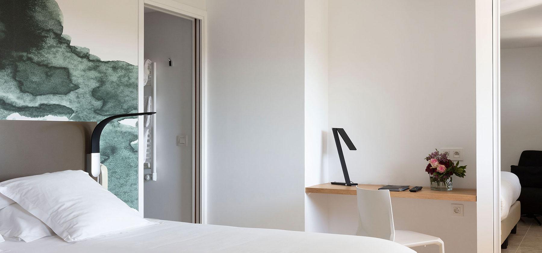chambre-deluxe-hotel-design-corse-porto-vecchio