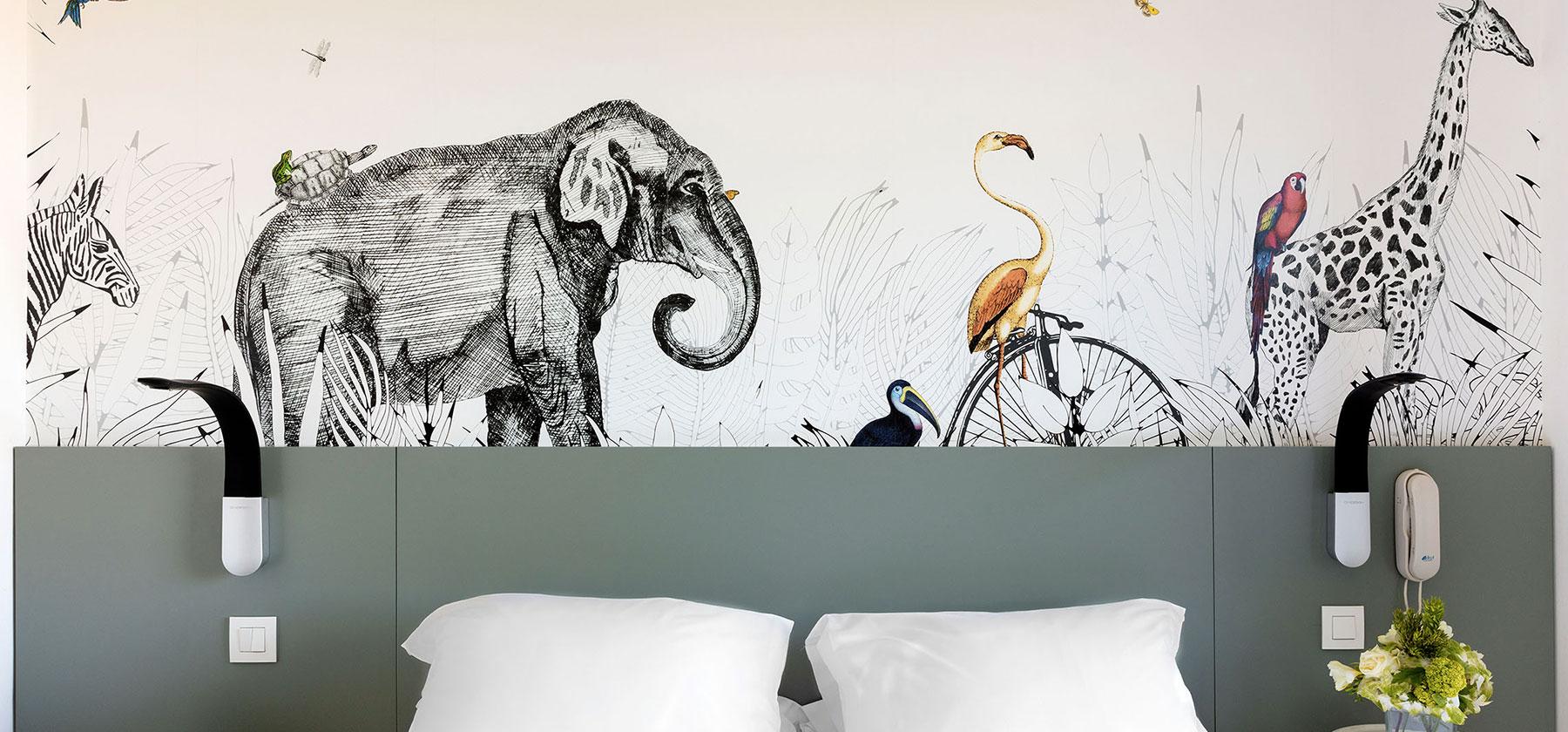 chambre-standard-hotel-renove-corse-sud
